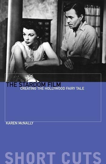 The Stardom Film Columbia University Press