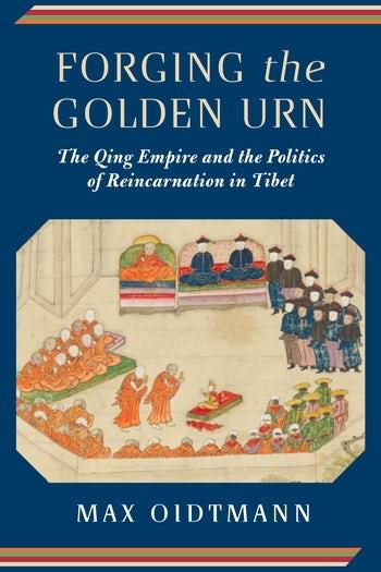 Forging the Golden Urn
