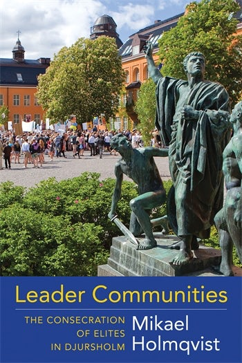 Leader Communities