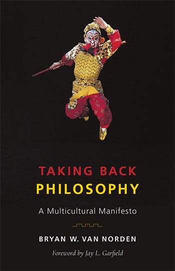 Taking Back Philosophy