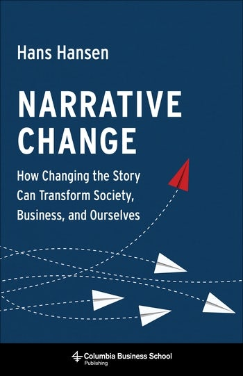 Narrative Change