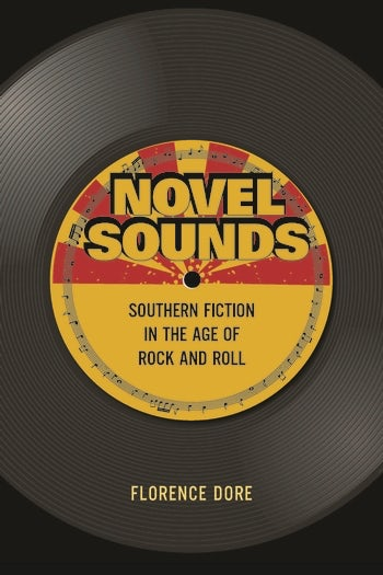 Novel Sounds