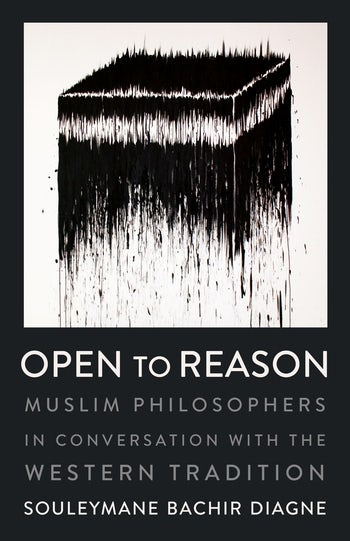 Open to Reason