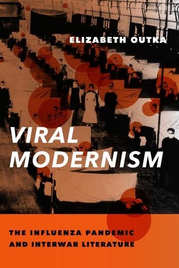 Viral Modernism