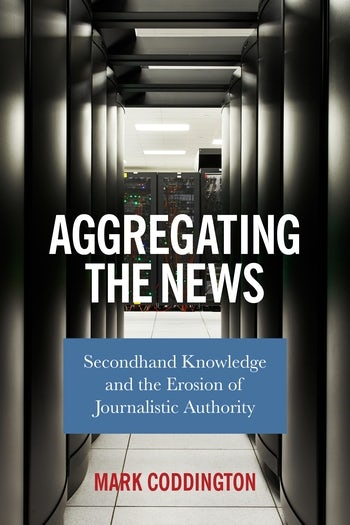 Aggregating the News