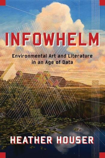 Infowhelm