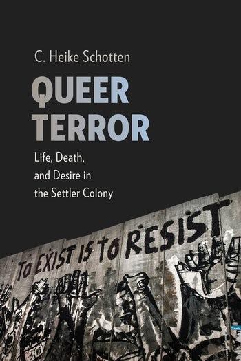 Queer Terror