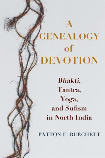 A Genealogy of Devotion