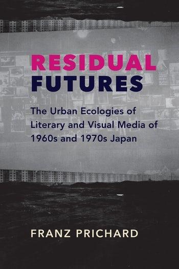 Residual Futures