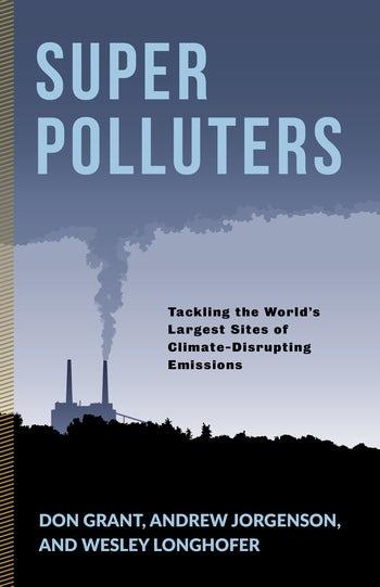 Super Polluters