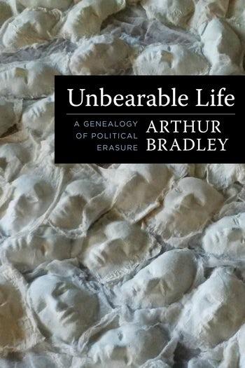 Unbearable Life