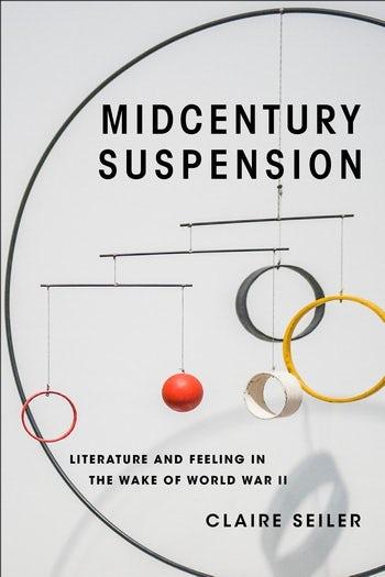 Midcentury Suspension