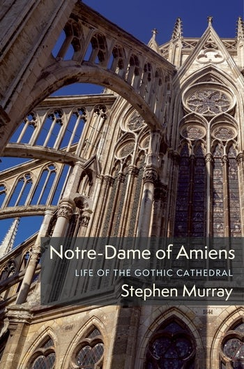 Notre-Dame of Amiens