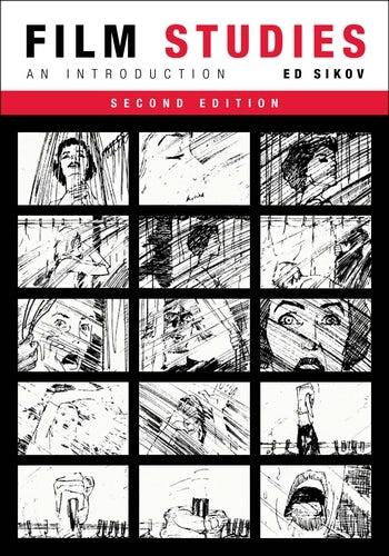 Film Studies, second edition
