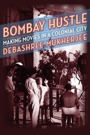 Bombay Hustle