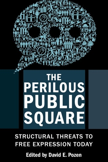 The Perilous Public Square