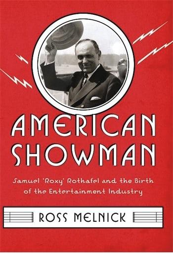 American Showman