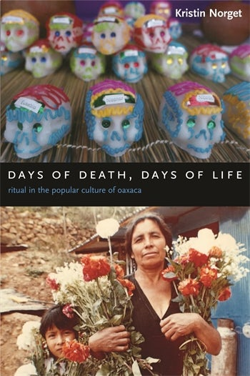 Days of Death, Days of Life