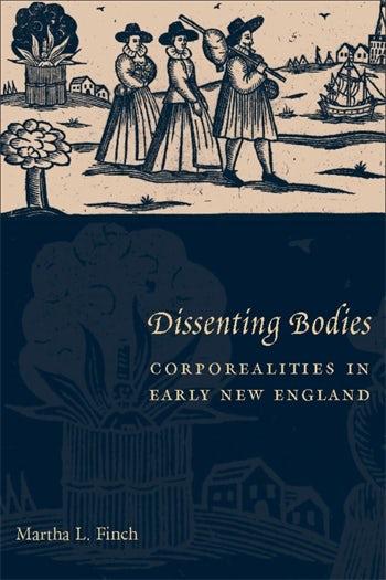 Dissenting Bodies