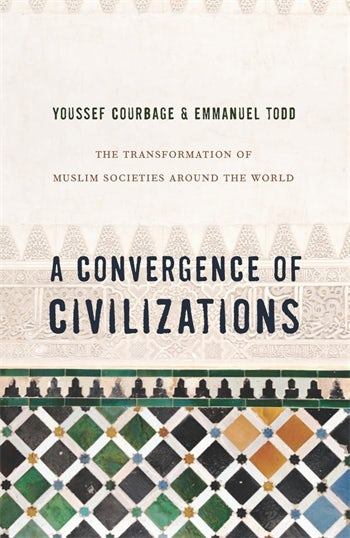 Scholarship Essay Topics A Convergence Of Civilizations  The Transformation Of Muslim Societies  Around The World  Columbia University Press Best Online Essay Writing Services also Technology Essay Topics A Convergence Of Civilizations  The Transformation Of Muslim  The Princess Bride Essay
