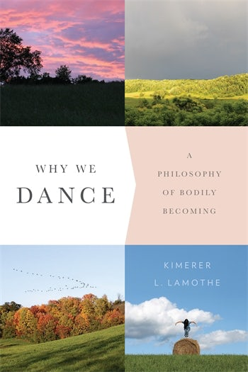 Why We Dance