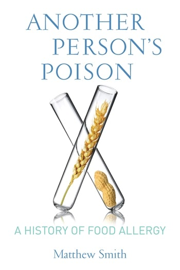 Another Person's Poison