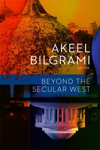 Beyond the Secular West