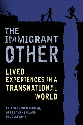 The Immigrant Other