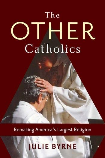 The Other Catholics