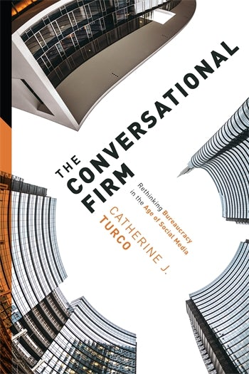 The Conversational Firm