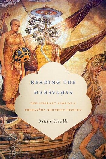 Reading the Mahāvamsa