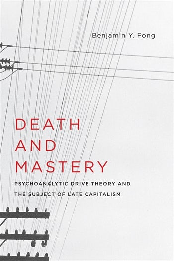 Death and Mastery