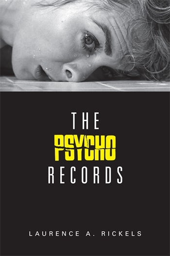 The Psycho Records