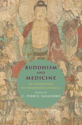 Buddhism and Medicine