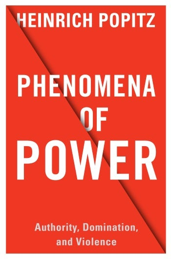 Phenomena of Power