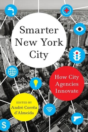 Smarter New York City