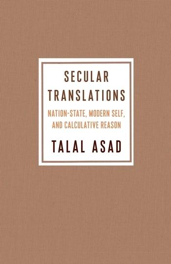 Secular Translations