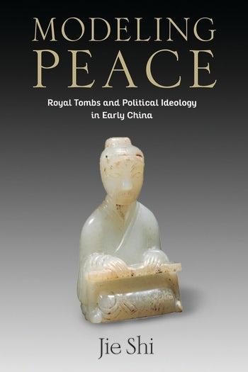 Modeling Peace