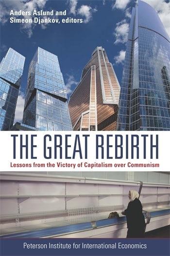 The Great Rebirth