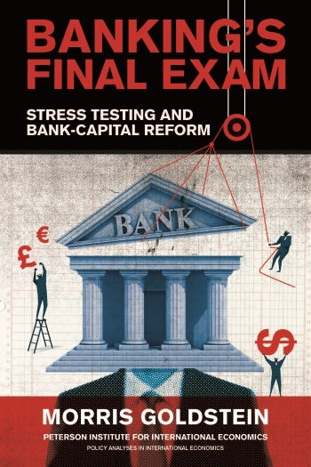 Banking's Final Exam