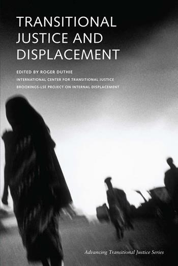 Transitional Justice and Displacement