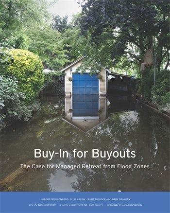 Buy-In for Buyouts