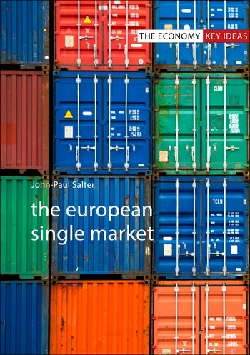 The European Single Market