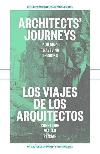 Architects' Journeys