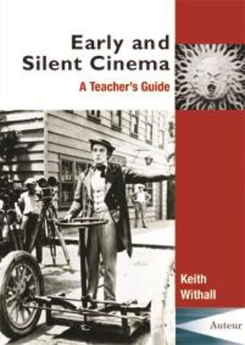 Early and Silent Cinema