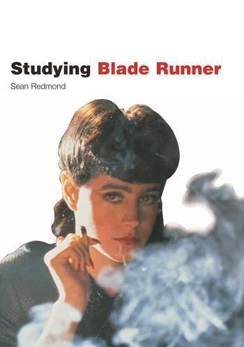 Studying Blade Runner