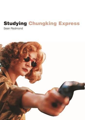 Studying Chungking Express