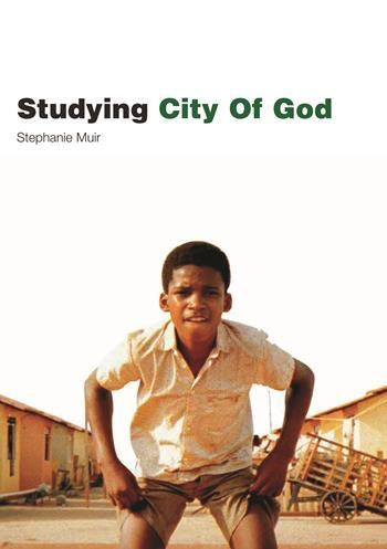 Studying City of God