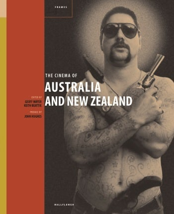 The Cinema of Australia and New Zealand