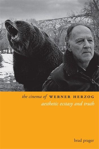 Werner herzog fitzcarraldo online dating